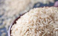cómo funciona dieta de arroz