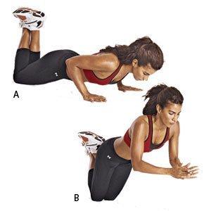 ejercicio pliométrico
