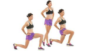 ejercicio pliométrico 6